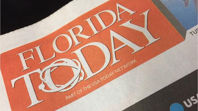 Space news, breaking news, entertainment news, videos, and the personalities behind the byline are reasons to subscribe. Video by Jennifer Sangalang, FLORIDA TODAY.