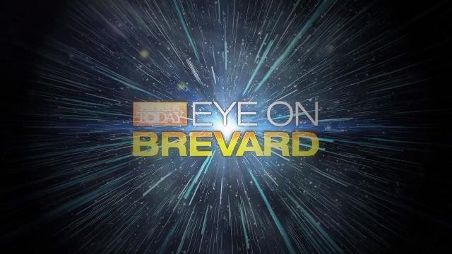 Looking back on Brevard's big stories