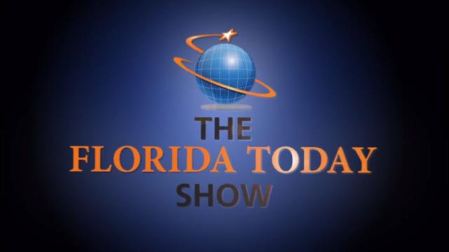 FLORIDA TODAY's Christina LaFortune recaps the week and the historic launch of SpaceX's new Falcon Heavy rocket. Video by Rob Landers. Posted Feb 10, 2018.