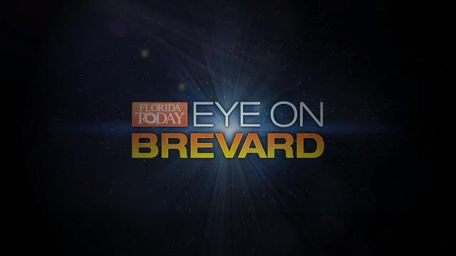 This week on FLORIDA TODAY's Eye on Brevard, Rob Landers and Isadora Rangel discuss some of the top issues on the Space Coast and beyond. Video by Luann Manderville and Rob Landers. Posted 2/14/18