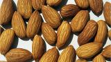 38321750001_5733918528001_5733899352001-th Feb. 16 is National Almond Day.