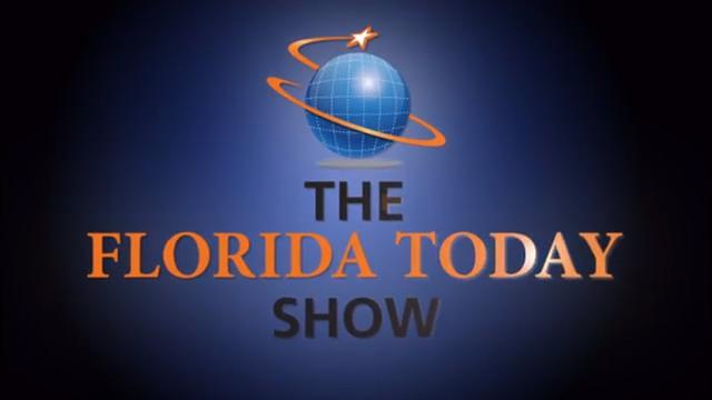 Host Christina LaFortune brings you some of this week's top videos from floridatoday.com. Video by Rob Landers. Posted Feb. 18, 2018.