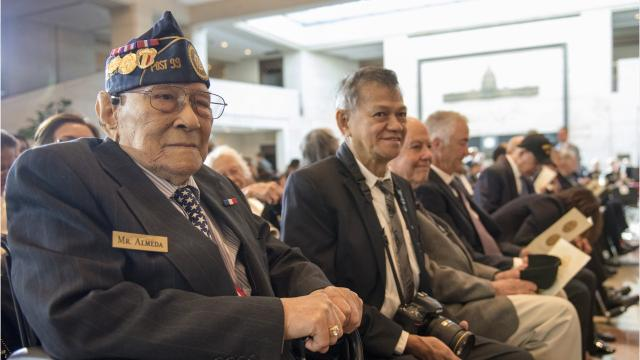 75 Central Florida veterans were victims of VA bank fraud. How should you protect yourself?