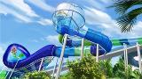 38321750001_5785231601001_5785225055001-th SeaWorld Orlando's Ray Rush makes a splash at Aquatica