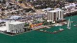 38321750001_5808128935001_5808126822001-th Developer building nearly $50 million in high-end construction projects near EauGallie