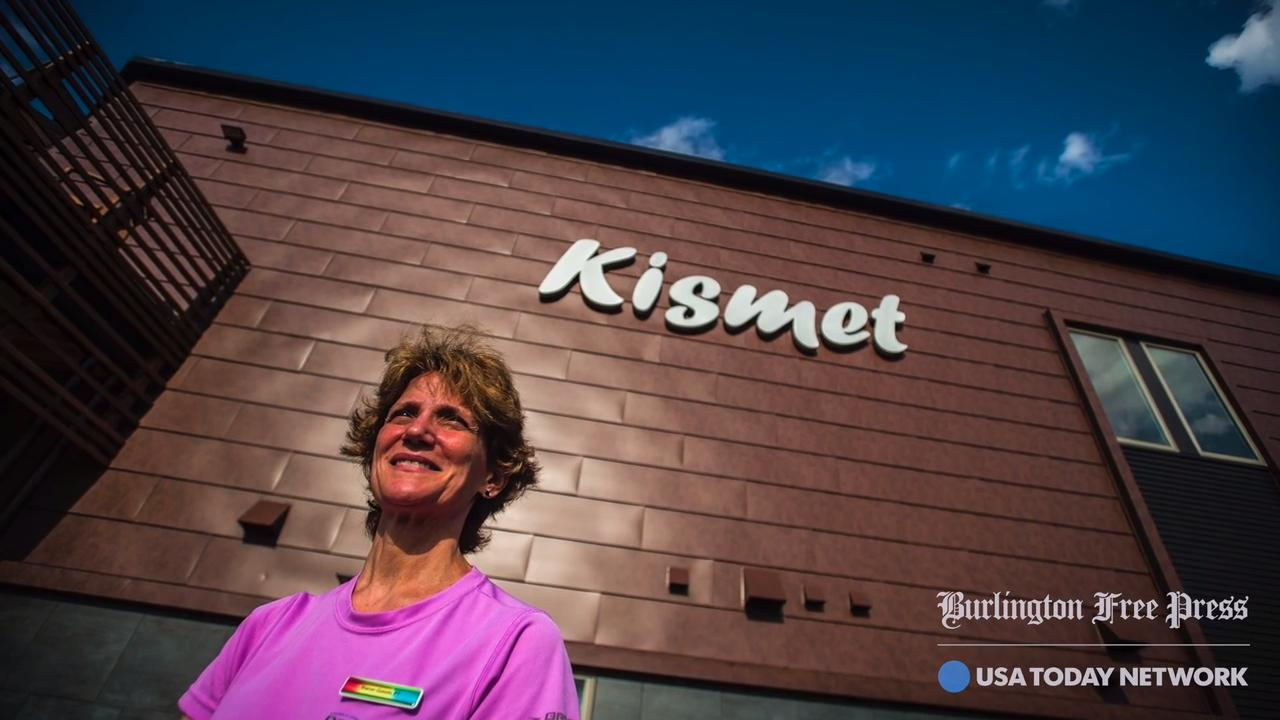Kismet Place promises whole health for physical, nutritional and mental  wellness