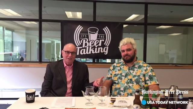It's the Beer Talking: Season 2