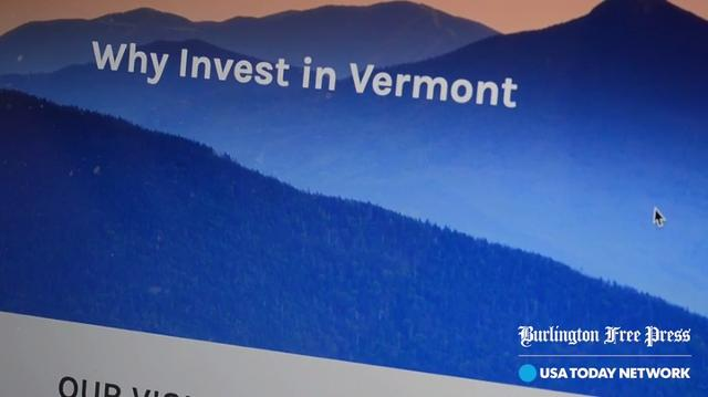 Vermont Works hopes to bring millions in investments from out of state