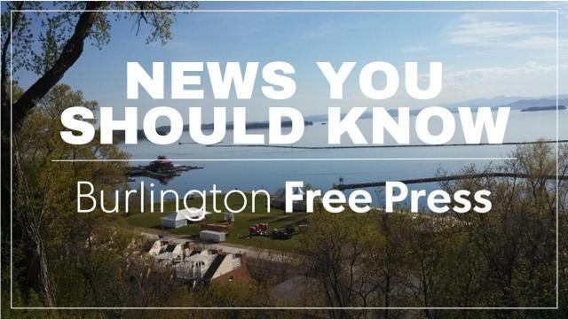News You Should Know: July 25, 2017