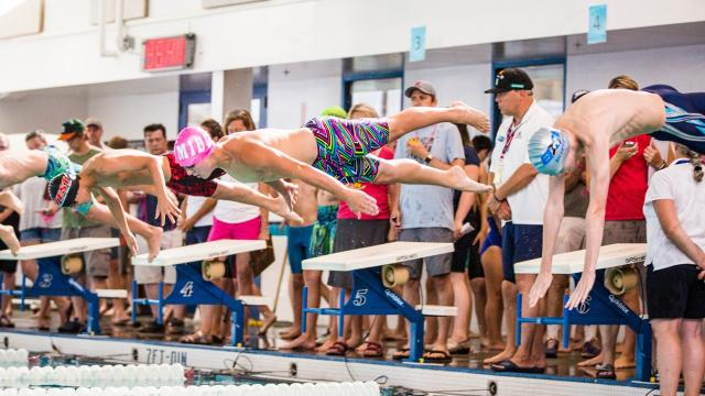 525d54f69c EDGE tops field at Vermont swim championships