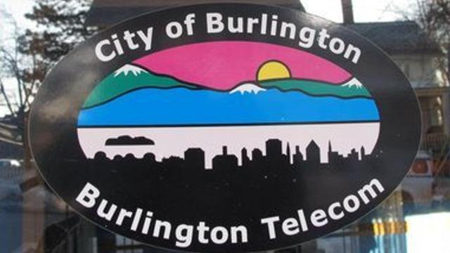 A brief history of Burlington Telecom