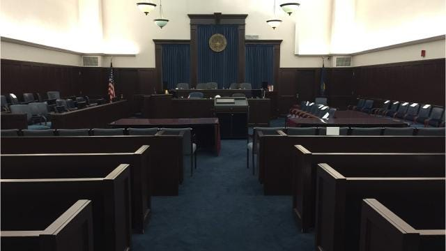 Law-enforcement agents got a man to confess to dealing heroin in Rutland by promising to establish him as the city's main dealer in exchange for his cooperation. The defense for Corey Carter objected to the ruse, but eventually he pleaded guilty and recently was sentenced to prison.