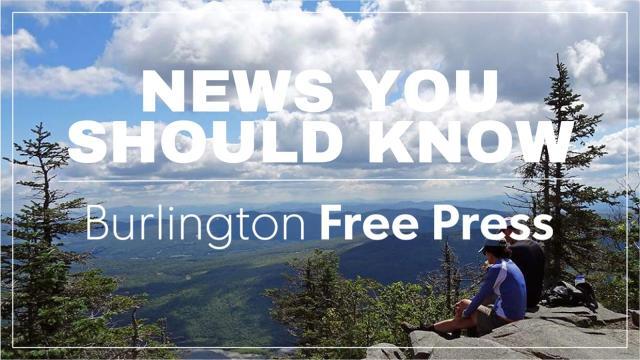 News You Should Know: Sept. 21, 2017