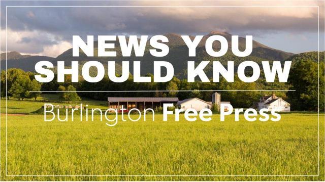 News You Should Know: Sept. 22, 2017