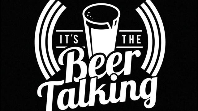 Steve Parkes from American Brewers Guild and Drop-In Brewing talks with Jeff and Jason from Farrell Distributing about brewing and teaching, and devotion to the craft of making beer.