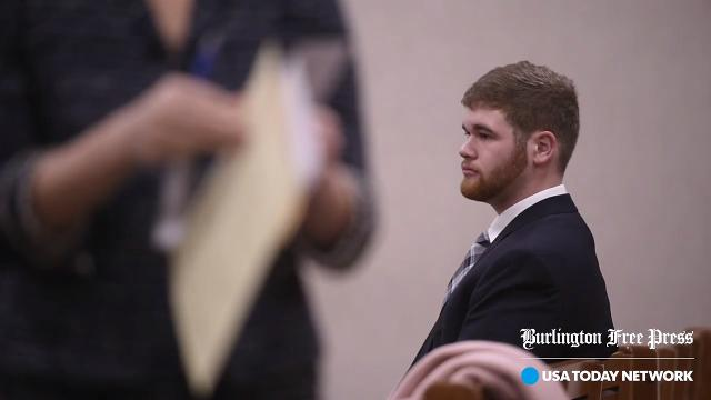 Tyler Austin pleads guilty to racist graffiti
