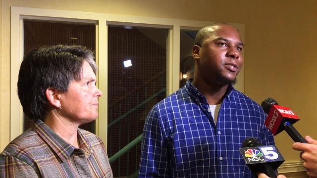 VIDEO: VPA approves football merger for Burlington, South Burlington