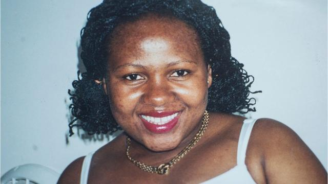 Anako Lumumba, 33, was found dead May 3 in her South Burlington home. This week, we'll bring you an investigative piece addressing domestic violence in Vermont.