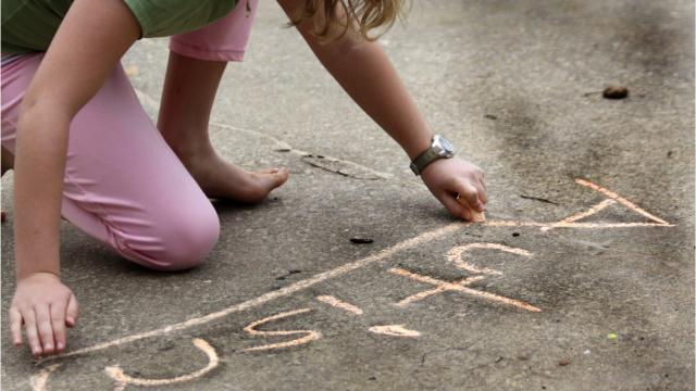 Sc Autistic Children Wait For Therapy Due To Low Medicaid Rates