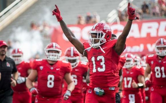 Neu breaks down win over Tennessee Tech