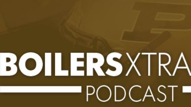BoilersXTRA: Poll perspective and football attrition