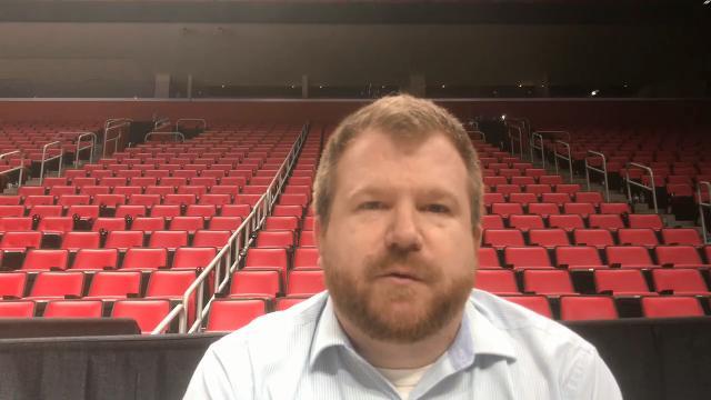 Purdue coach Matt Painter's plan, and contingencies, sent Boilers past Butler to Sweet 16