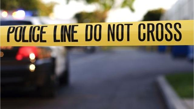 Know the appropriate contacts to aid in solving local crime.