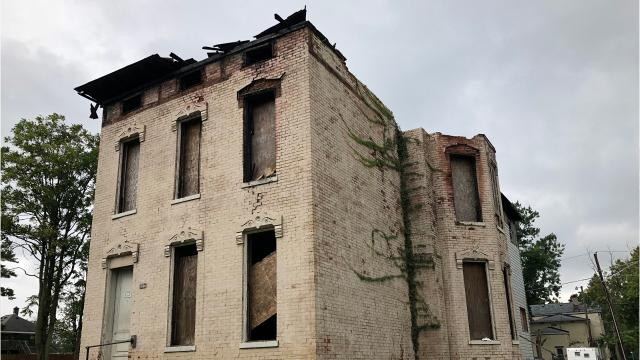 The city of Richmond has received state approval to extend its Blight Elimination Program into next year.