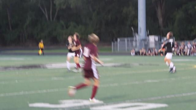 Seaholm, Groves play to 0-0 draw
