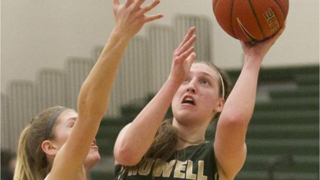 "No. 5 Howell defeats KLAA Gold foe Novi in ""ugly"" game"