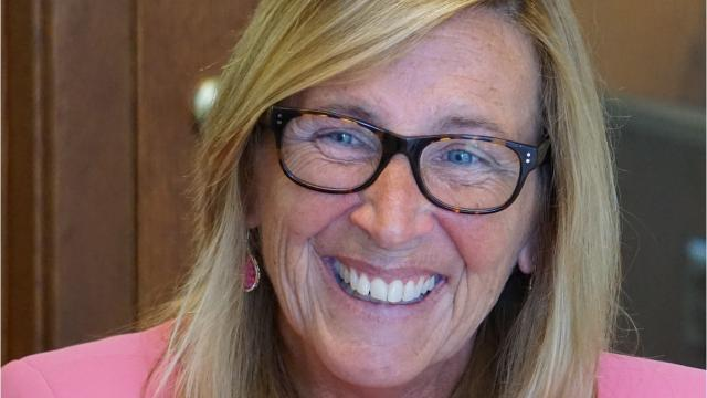 Members of the Redford Township Board of Trustees stripped Tracey Schultz Kobylarz of her administrative duties as supervisor while she was out of town.