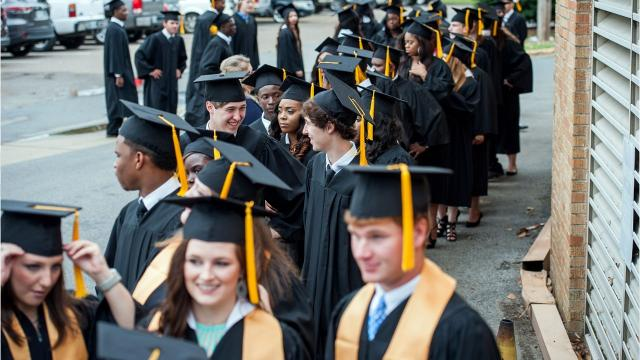 Special Ed Changes Likely In Final >> Proposed Changes For Graduation Requirements 5 Things To Know
