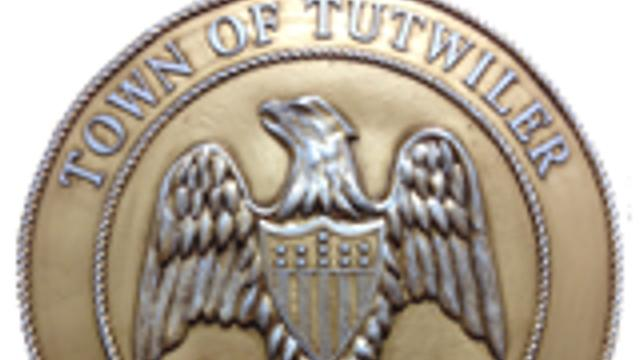 Tutwiler aldermen filed injunction to stop auditor's demand to repay almost $80,000 in salaries for part-time police officers.