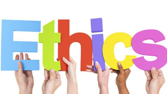 Mississippi ethics