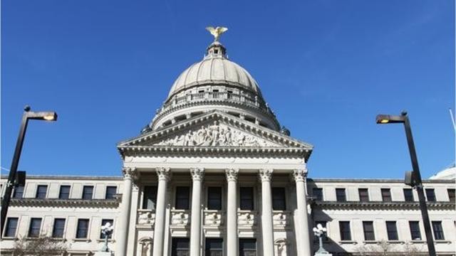A legislative watchdog committee is questioning the Mississippi Department of Education's procedures for awarding specific contracts.