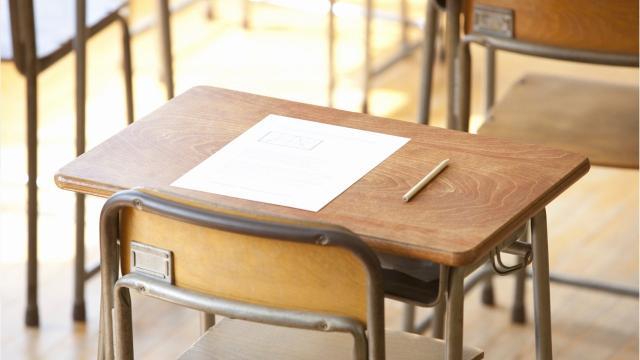 teachers pay scale 2019