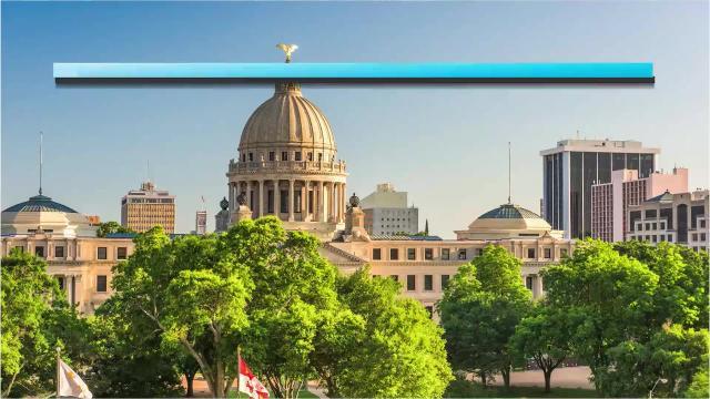 Jackson Weather Forecast, Tuesday, July 3