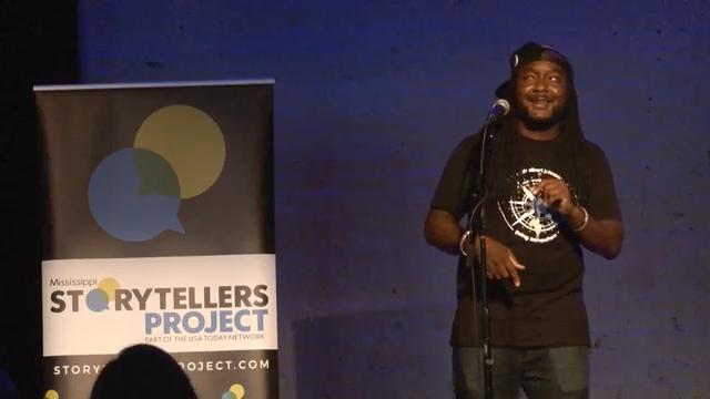 Mississippi Storytellers: Music & Me videos