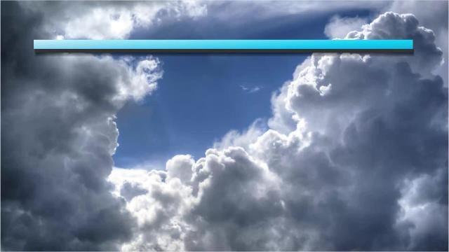 Jackson Weather Forecast, Wednesday, July 25