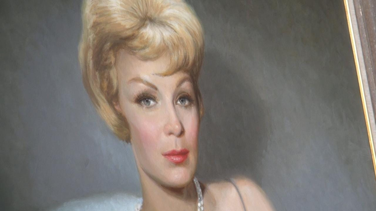 Forum on this topic: Yvonne Suhor, barbara-howard-actress/