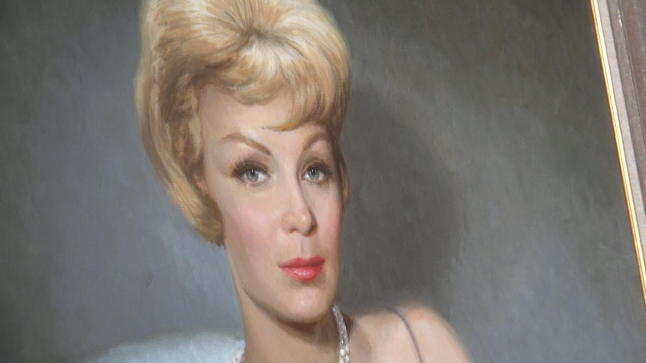 Watch Barbara Howard (actress) video
