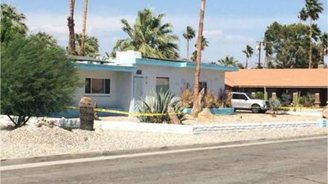 Homicides were reported across the Coachella Valley in 2017. Desert Hot Springs had the most killings and it was followed by Palm Springs.
