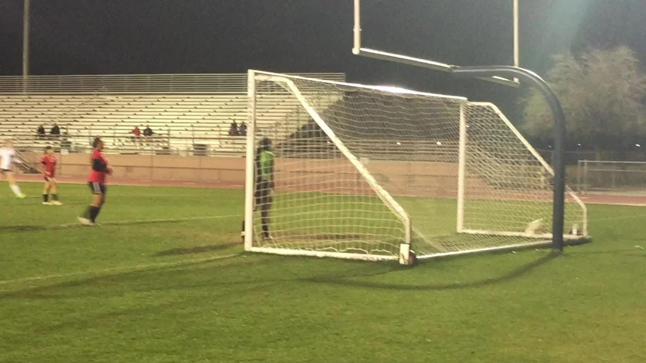 The Blackhawks discovered how tough some games in the DVL will be as they seek their sixth consecutive league title.