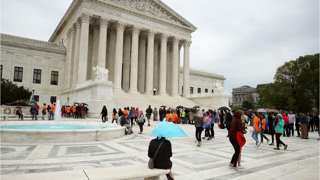 """The U.S. Supreme Court on Monday sided with a church that objected to being denied public money in Missouri, potentially lessening America's separation of church and state by allowing governments more leeway to fund religious entities directly. Conservative Chief Justice John Roberts, writing for the majority, said that the exclusion of the church """"solely because it is a church, is odious to our Constitution."""" In denying the church's bid for public funding, Missouri cited its constitution that bars """"any church, sect or denomination of religion"""" or clergy member from receiving state money, language that goes further than the U.S."""
