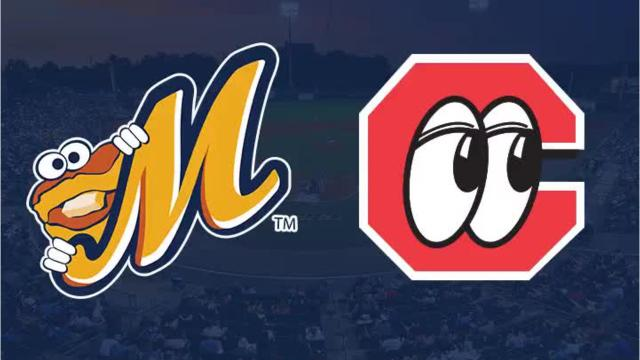 Lookouts end Biscuits' streak with late-inning rally
