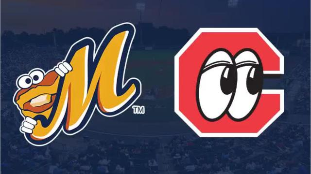 Lookouts revel in win over Biscuits