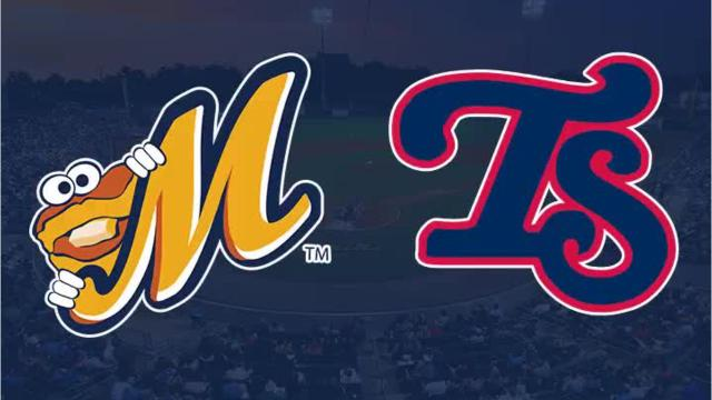 Biscuits beat Smokies in 11
