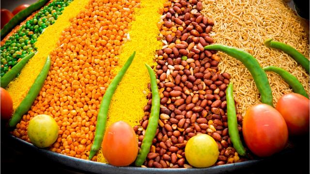 Best Spices For Making Indian Food