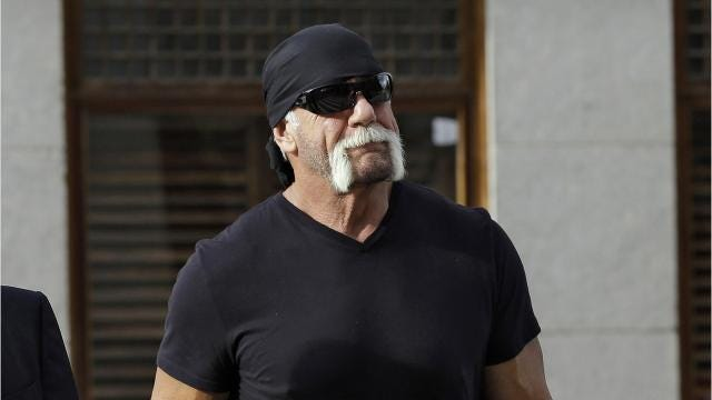 """Legendary WWE announcer Jim Ross says he believes Hulk Hogan will return to the company in 2018. While promoting his book, """"Slobberknocker: My Life in Wrestling,"""" Ross said, """"I don't have any insider knowledge that Hulk will be back in WWE, but if he isn't in 2018, I will be shocked."""" In 2015, WWE terminated the famed wrestler's contract after an audio tape surfaced in which Hogan uses a racial slur."""