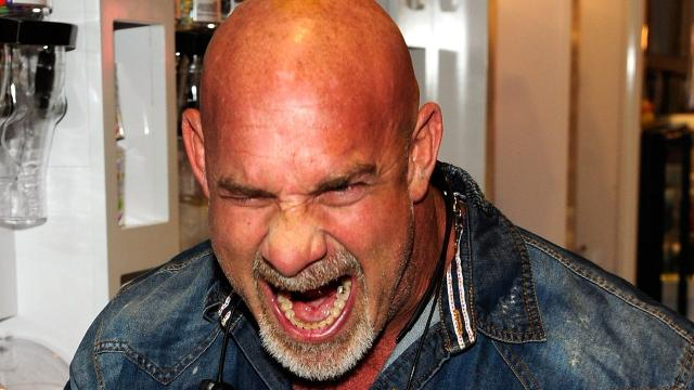 """WWE and WCW legend Bill Goldberg is set to be the lead inductee into the WWE's 2018 Hall of Fame class. Goldberg made his professional wrestling debut in 1997 after being trained at WCW's Power Plant facility. Goldberg was one of WCW's few truly homegrown main event stars. Goldberg's WCW career was most famous for """"the streak."""" He would take down opponents quickly, and he did not lose a match for over a year. Along the way, Goldberg took both the United States Championship and the WCW World Championship."""